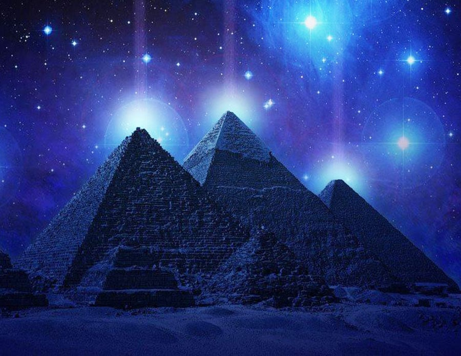 efectele-piramidei-de-purificare-si-energizare