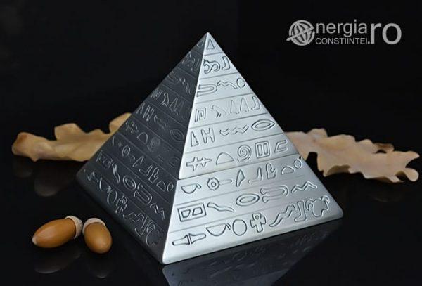 piramida-energetica-orgonica-pentru-energizare-obiecte-ORG030-00