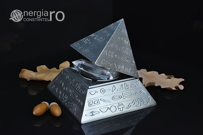 piramida-energetica-orgonica-pentru-energizare-obiecte-ORG030-01
