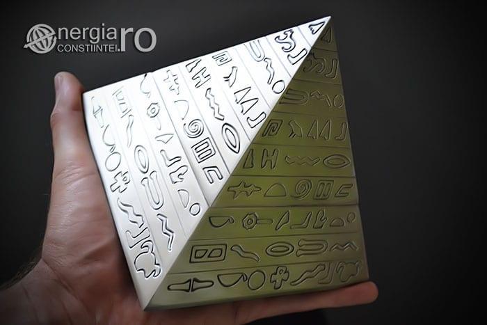 piramida-energetica-orgonica-pentru-energizare-obiecte-ORG030-04