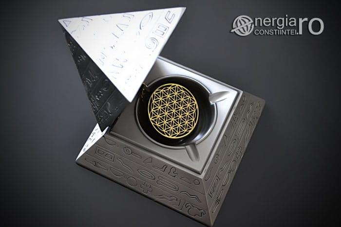 piramida-energetica-orgonica-pentru-energizare-obiecte-ORG030-05