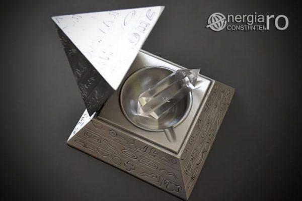 piramida-energetica-orgonica-pentru-energizare-obiecte-ORG030-06