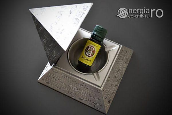 piramida-energetica-orgonica-pentru-energizare-obiecte-ORG030-07