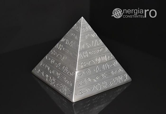 piramida-energetica-orgonica-pentru-energizare-obiecte-ORG030-08