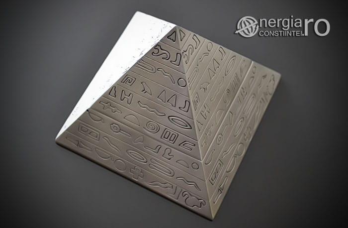 piramida-energetica-orgonica-pentru-energizare-obiecte-ORG030-09