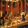 Regele Solomon și înțelepciunea sa