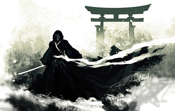 shinigami-in-japonia