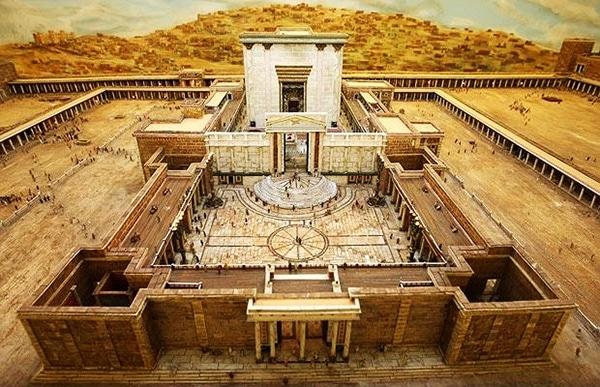 templul-lui-solomon
