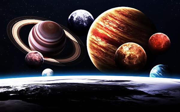 astrii-sistemului-solar