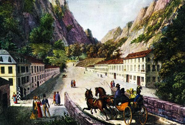 baile-herculane-1824