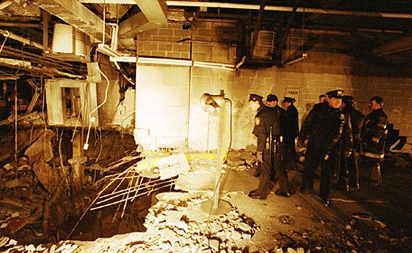 bomba-la-world-trade-center-bomb-1993