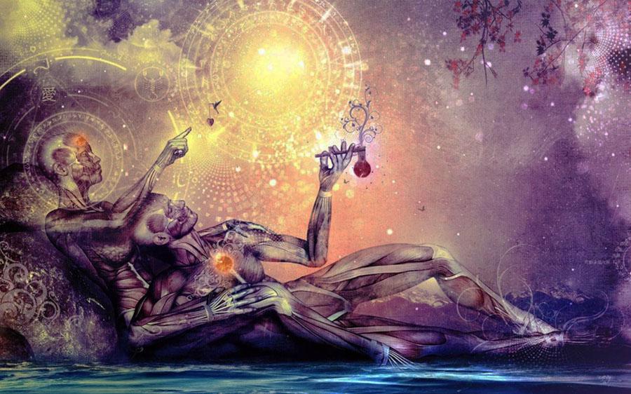 crearea-speciei-umane-si-liberul-arbitru