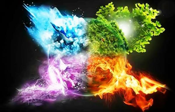elementele-naturii