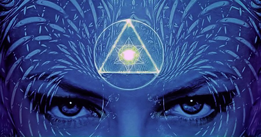 ochiul-mintii-al-treilea-ochi