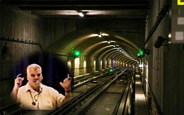 phil-schneider-tunel-subteran