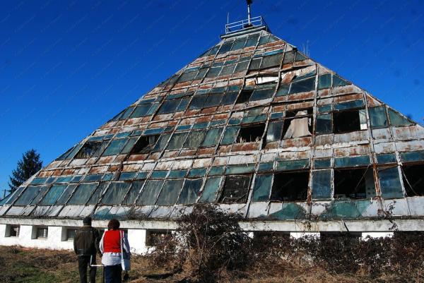 piramida-pitesti