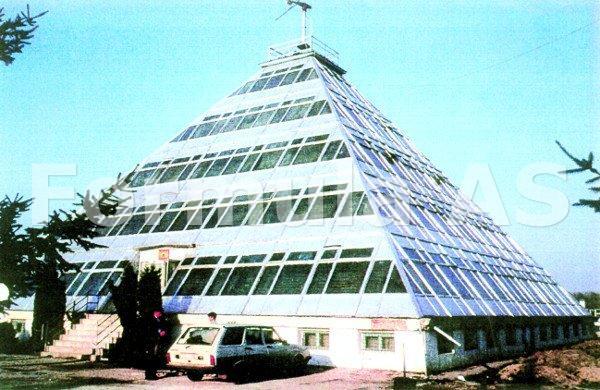 piramida-prundu-pitesti