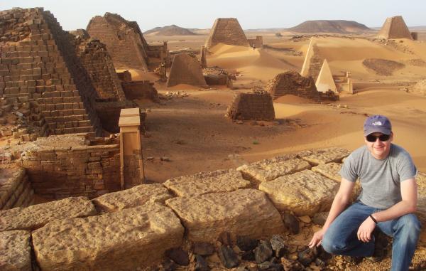 piramide-sudan-sedeinga