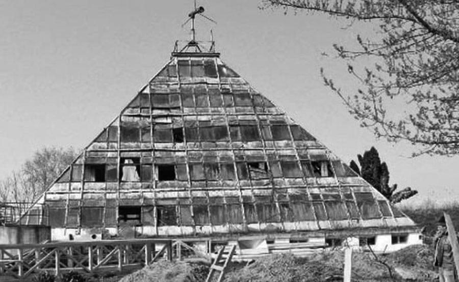 secretele-piramidei-de-la-prundu-pitesti