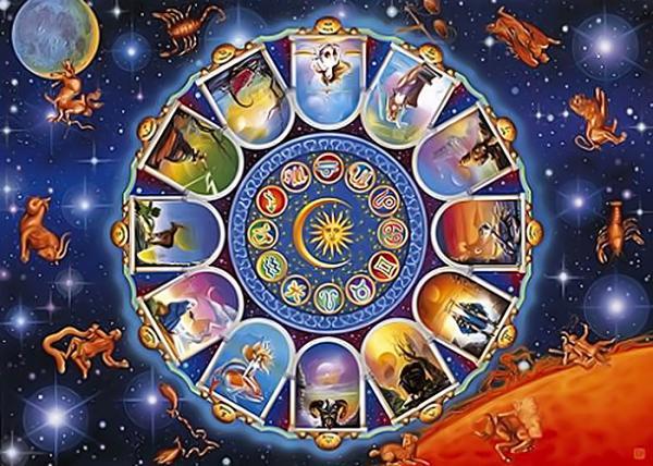 semnele-zodiacului