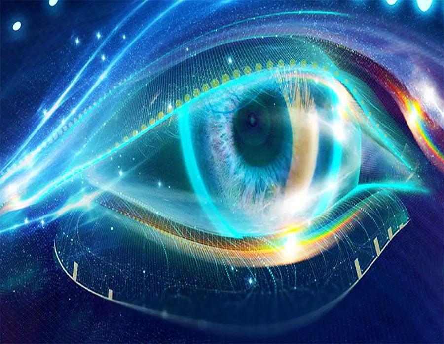 universul-holografic-si-esenta-spirituala-a-acestuia