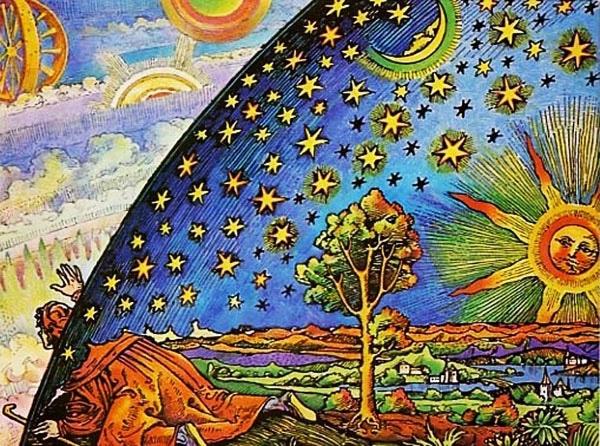 universul-holografic
