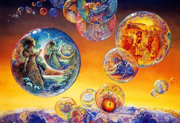 universul_holografic