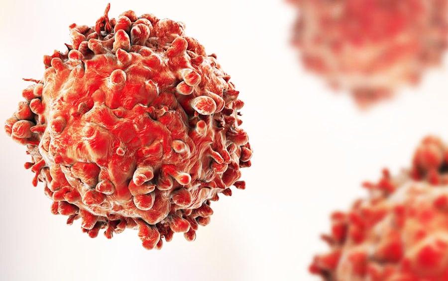 cancerul-tratamentele-interzise-documentar-tradus