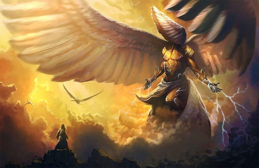 cartea-lui-enoch-profetul-nemuritor