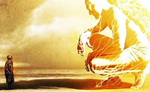 cartea-lui-enoh-profetul-nemuritor-intalnirea-cu-dumnezeu