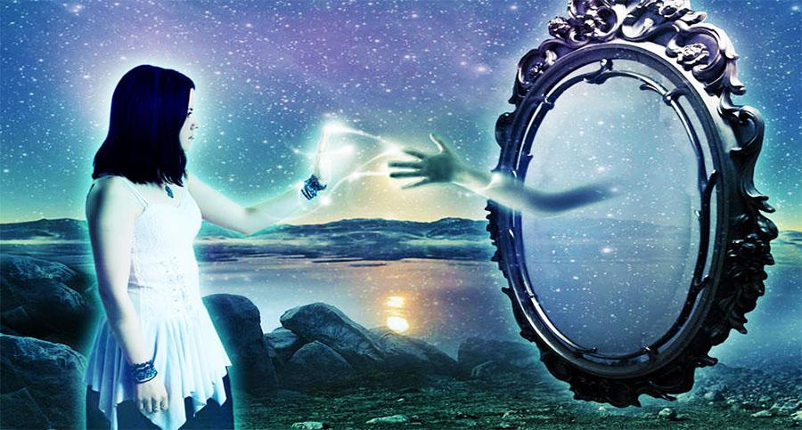 cele-sapte-oglinzi-eseniene-ale-sufletului
