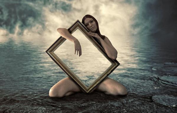 cele-sapte-oglinzi-eseniene