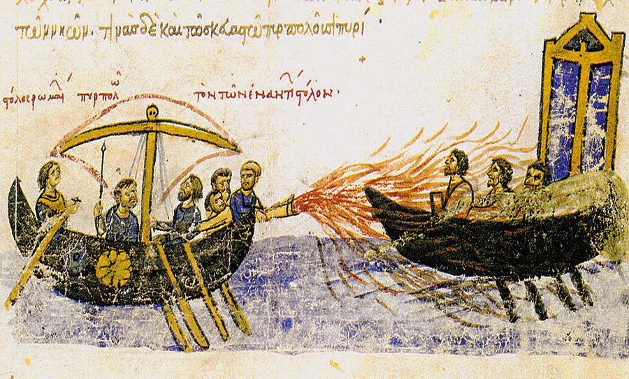 focul-grecesc-o-arma-de-razboi-din-vremuri-apuse