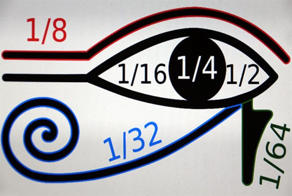 horus-ra-simbol-al-domniei-si-dreptatii-proportii