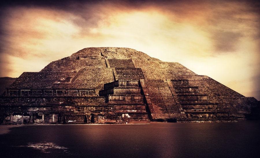 misterul-din-orasul-zeilor-documentar_tradus