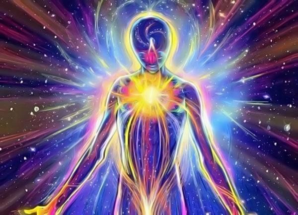orgon-energia-orgonica