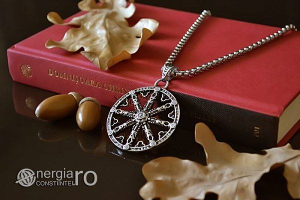 pandant-medalion-amuleta-talisman-colier-pandantiv-roata-norocului-aducator-noroc-inox-PND107-03