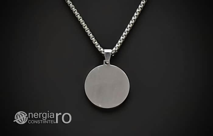 pandant-talisman-medalion-colier-amuleta-pandantiv-cubul-lui-metatron-inox-PND135-02
