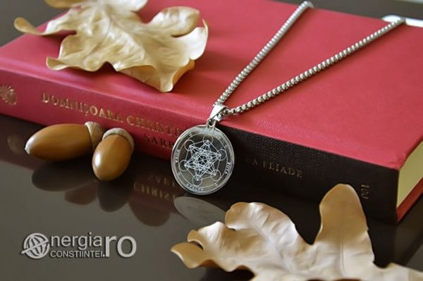pandant-talisman-medalion-colier-amuleta-pandantiv-cubul-lui-metatron-inox-PND135-03