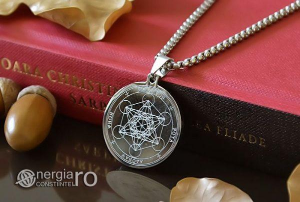 pandant-talisman-medalion-colier-amuleta-pandantiv-cubul-lui-metatron-inox-PND135-04