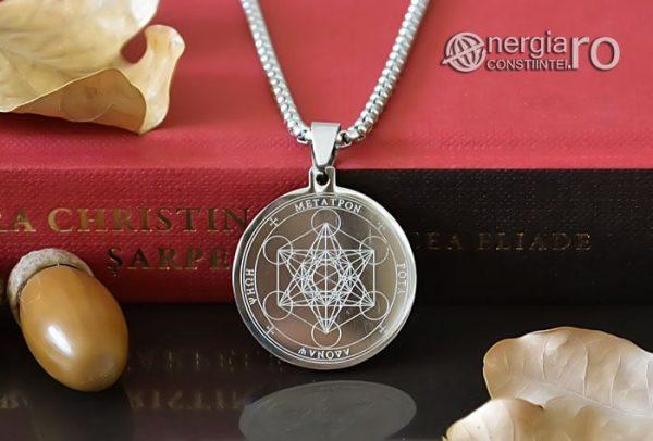 pandant-talisman-medalion-colier-amuleta-pandantiv-cubul-lui-metatron-inox-PND135-06