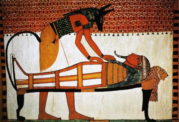 ritualul-mortilor-in-egiptul-antic-obicei-mortuar