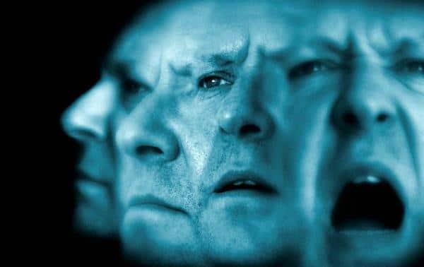 schizofrenia-tine-de-paranormal-jekyll-hyde
