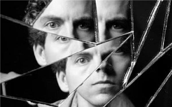 schizofrenia-tine-de-paranormal-personalitate-multipla