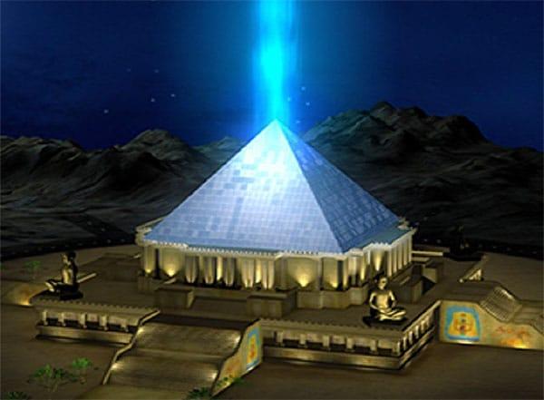 secretul-marelui-cristal-din-atlantida-piramida-energia-cosmica