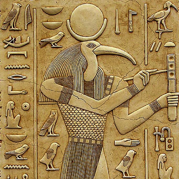 secretul-marelui-cristal-din-atlantida-zeul-egiptean-toth