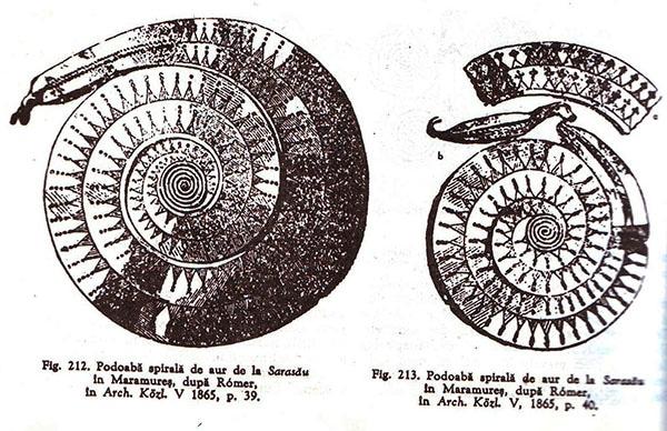 simbolul-spiralei