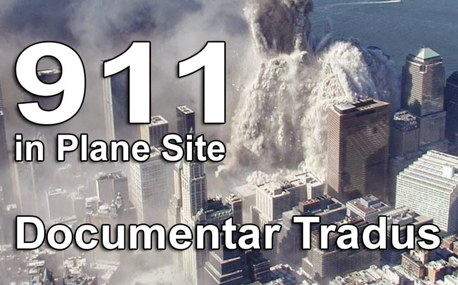 911-in-plane-site-documentar_tradus