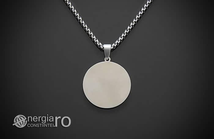 Pandant-Amuleta-Medalion-Talisman-Colier-Pandantiv-Valknut-Odin-Cu-Rune-INOX-PND112-02