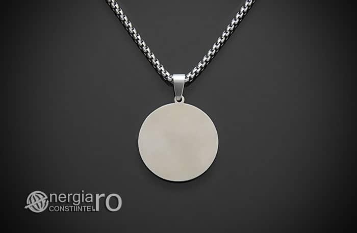 Pandant-Amuleta-Talisman-Medalion-Colier-Pandantiv-Arborele-Pomul-Copacul-Vietii-INOX-PND140-02